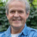 Jan ten Arve - bestuurslid