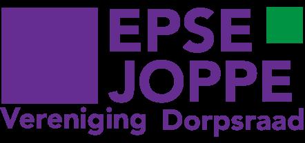 Digitaal Dorpshuis Epse Joppe